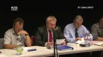 15. řádné zasedání Zastupitelstva města Hlinska