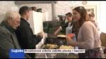 Bramborová sobota nabídla placky i lepenici