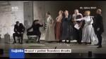 Krysař v podání Švandova divadla