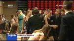 Středeční taneční