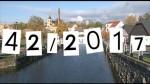 42/2017 Kompletní zpravodajství TV KIS Hlinsko