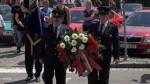 Oslavy 150. výročí povýšení Svratky na město – Oslavy 140. výročí založení SDH Svratka
