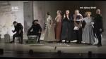 44/2017 Kaleidoskop: Krysař v podání Švandova divadla