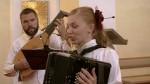 Hudba v myšlenkách Masarykových