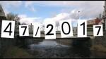 47/2017 Kompletní zpravodajství TV KIS Hlinsko
