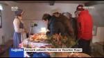 Jarmark zakončí Vánoce na Veselém Kopci