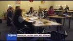 Školení pro žadatele výzev MAS Hlinecko