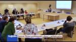 Seminář Řešení problémových situací z pohledu práva