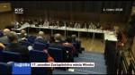17. zasedání Zastupitelstva města Hlinska