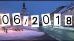 06/2017 Kompletní zpravodajství TV KIS Hlinsko