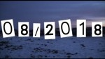08/2018 Kompletní zpravodajství TV KIS Hlinsko