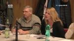 18. řádné zasedání Zastupitelstva města Hlinska