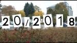 20/2018 Kompletní zpravodajství TV KIS Hlinsko