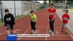 Druhý závod Hlineckého kilometru
