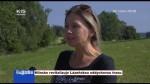 Hlinsko revitalizuje Lázeňskou oddychovou trasu