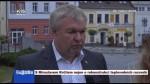 S Miroslavem Krčilem nejen o rekonstrukci teplovodních rozvodů
