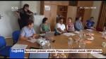 Společné jednání skupin Plánu sociálních služeb ORP Hlinsko