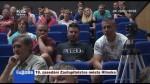 19. zasedání Zastupitelstva města Hlinska
