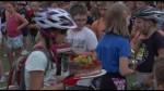 Mladý cyklista 2018
