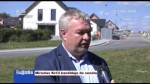 Miroslav Krčil kandiduje do senátu