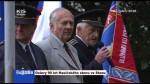 Oslavy 90 let Hasičského sboru ve Stanu