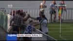 Hlinsko zdolalo Svitavy 3-0