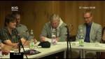 20. zasedání Zastupitelstva města Hlinska