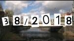38/2018 Kompletní zpravodajství TV KIS Hlinsko