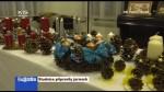 Studnice připravily jarmark