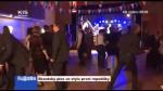 Skautský ples ve stylu první republiky