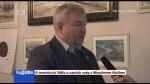 O investicích VAKu a cenách vody s Miroslavem Krčilem