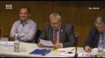 1. řádné zasedání Zastupitelstva města Hlinska