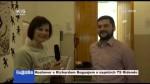 Rozhovor s Richardem Boguajem o úspěších TS Ridendo