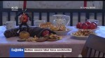 Betlém vánoční lákal tisíce navštěvníků