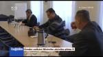 Úvodní setkání Místního akčního plánu II