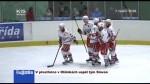 V přestřelce v Olšinkách uspěl tým Slovan