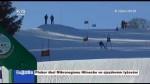 08/2019 Přebor škol Mikroregionu Hlinecko ve sjezdovém lyžování