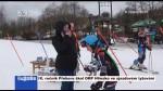09/2019 IX. ročník Přeboru škol ORP Hlinsko ve sjezdovém lyžování