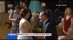 09/2019 Maturitní ples 4  C na téma Labutí jezero