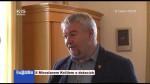 09/2019 S Miroslavem Krčilem o dotacích