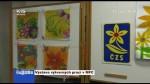 11/2019 Výstava výtvarných prací v MFC