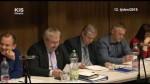 2. řádné zasedání zastupitelstva města Hlinska