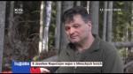 11/2019 S Josefem Kopečným nejen o hlineckých lesích