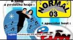 12/2019 Futsalový ples STS ROTOR už v sobotu