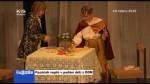 10/2019 Pasáček vepřů v podání dětí z DDM