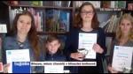 15/2019 Březen, měsíc čtenářů v hlinecké knihovně
