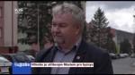 15/2019 Hlinsko je stříbrným Městem pro byznys