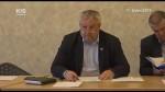 3. řádné zasedání zastupitelstva města Hlinska