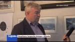 18/2019 Vizualizace koupacího biotopu v Hlinsku