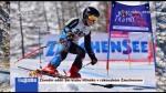 17/2019 Závodní oddíl Ski klubu Hlinsko v rakouském Zauchensee